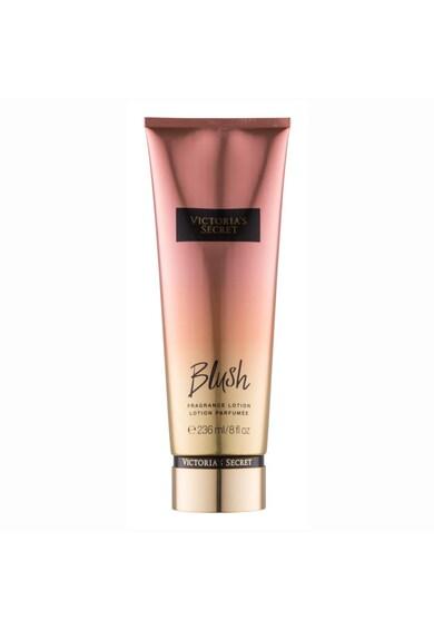 Victoria Secret Lotiune de corp  Blush, Femei, 236 ml Femei