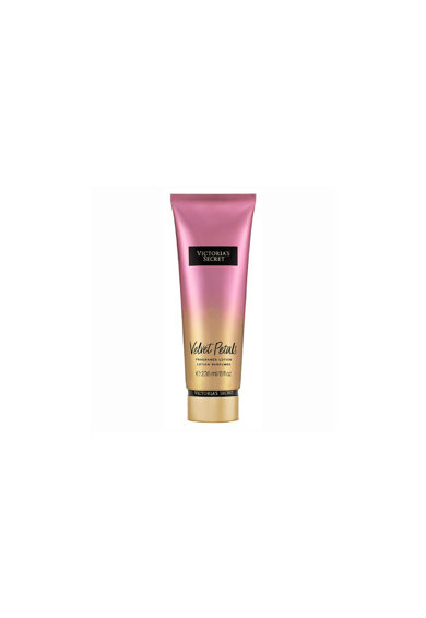Victoria Secret Lotiune de corp  Velvet Petals, Femei, 236 ml Femei