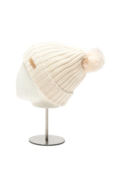 Barts Caciula din amestec de lana si casmir Linda Femei