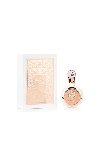 Lattafa Apa de Parfum  Fakhar Femme, Femei, 100 ml Femei
