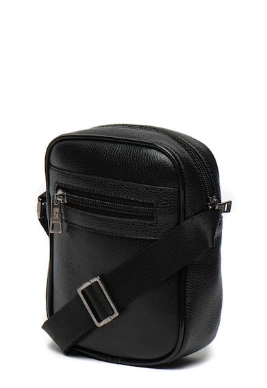 U.S. Polo Assn. Малка чанта от еко кожа Мъже
