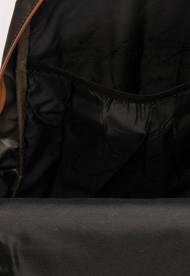 Lumberjack Унисекс раница с джоб за лаптоп Жени
