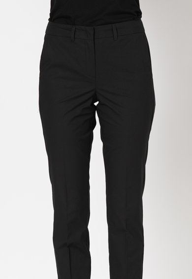 Marella Pantaloni drepti Aderire Femei