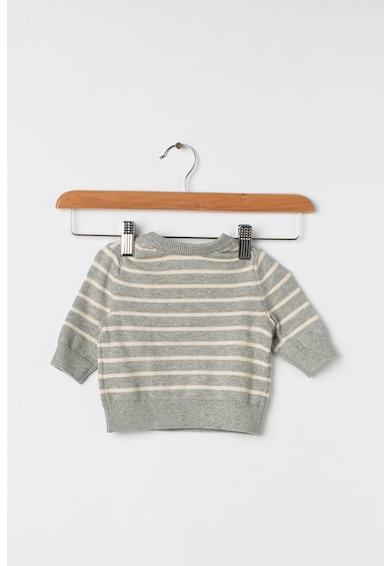 GAP Mintás kötött pulóver000527038 Fiú