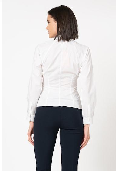 Max&Co Еластична риза Desio Жени