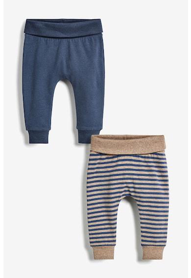 NEXT Set de pantaloni - 2 piese Baieti