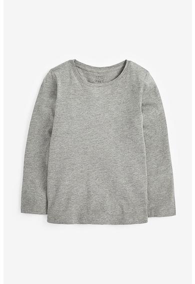 NEXT Set de bluze - 3 piese Fete