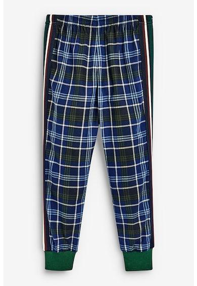 NEXT Set de pijamale - 2 perechi Baieti