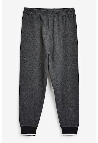 NEXT Set de pijamale cu imprimeu - 2 perechi Baieti