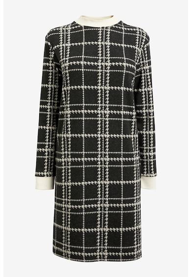 NEXT Rochie tip pulover in carouri Femei