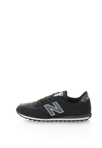 New Balance Спортни обувки 410 Мъже