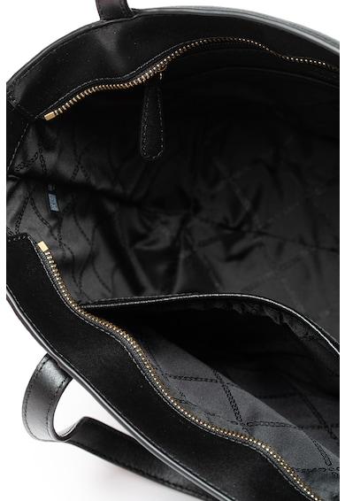 Michael Kors Geanta shopper din piele Whitney Femei