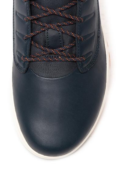 Geox Непромокаеми обувки Modual Мъже