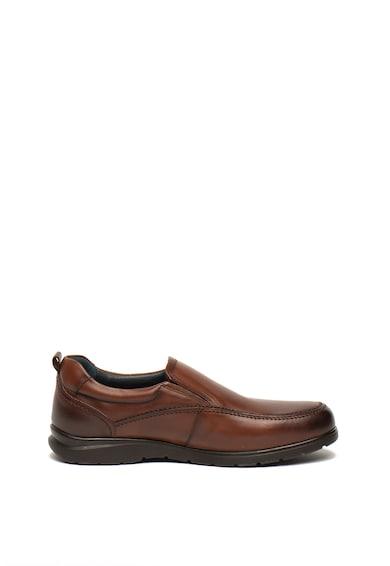 Pikolinos Pantofi slip-on casual din piele San Lorenzo Barbati