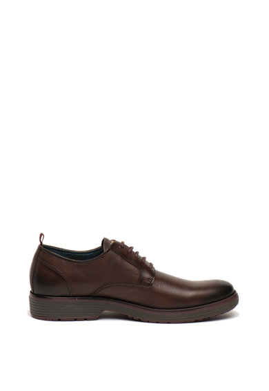 Pikolinos Pantofi derby din piele Gava Barbati