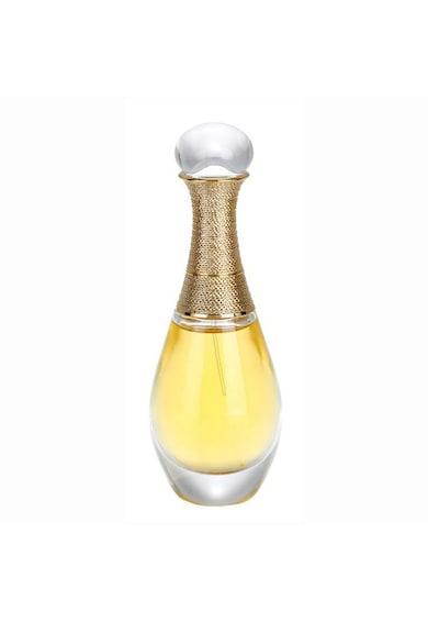 DIOR Apa de Parfum Christian  J'Adore l'Or, Femei, 40 ml Femei