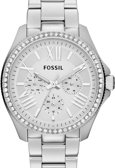Fossil Дамски часовник  Cecile  Жени