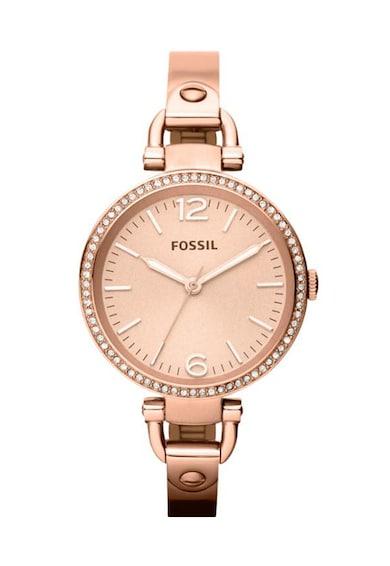 Fossil Esprit, Часовник Georgia Жени
