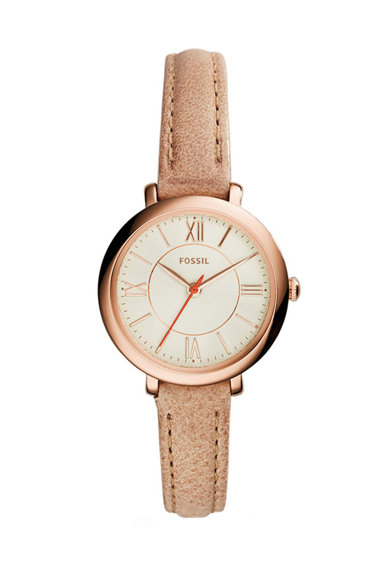 Fossil Дамски часовник  Jacqueline  Жени
