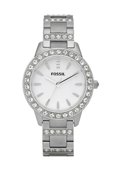 Fossil Часовник Jesse с кристали Жени