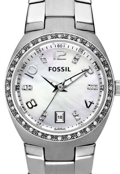 Fossil Дамски часовник  Ladies Other  Жени