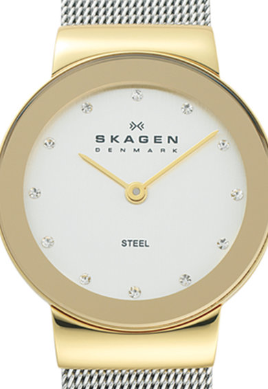 Skagen Дамски часовник  Freja  Жени