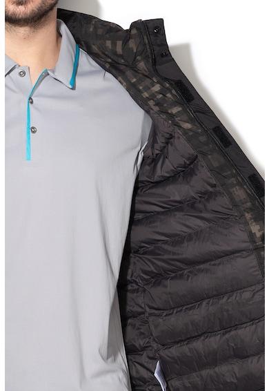 adidas ORIGINALS Зимно ватирано яке с качулка Мъже