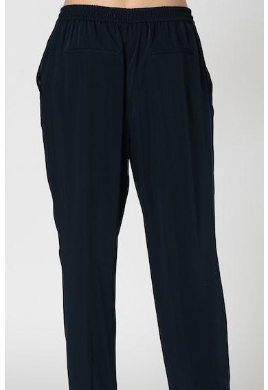 Ted Baker Pantaloni jogger conici cu snur in talie Mikalo Femei