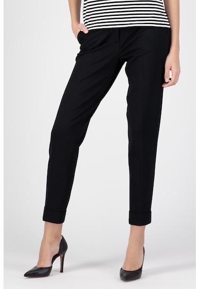 Esprit Pantaloni chino regular fit Femei