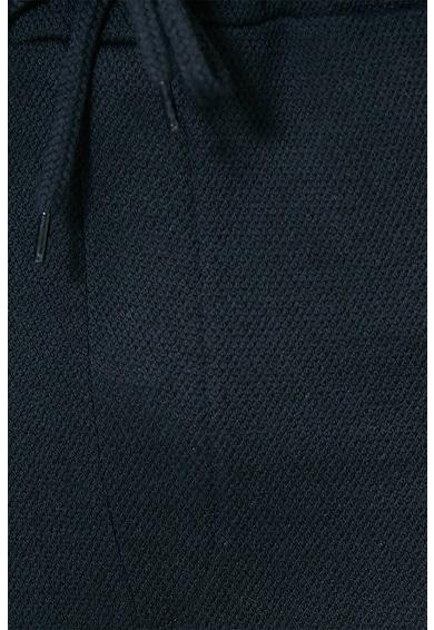 KOTON Pantaloni sport cu snur interior Barbati