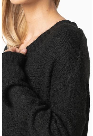 Vero Moda Pulover cu decolteu in V Kizzi Femei