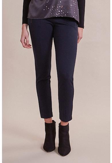 Oltre Pantaloni skinny Femei