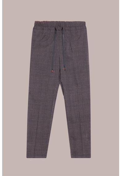 Oltre Pantaloni crop conici Dubai Femei