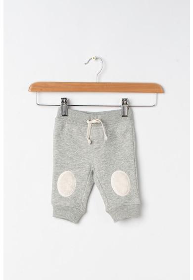 GAP Set de bluza si pantaloni - 2 piese Fete