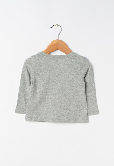 GAP Bluza cu imprimeu grafic Fete