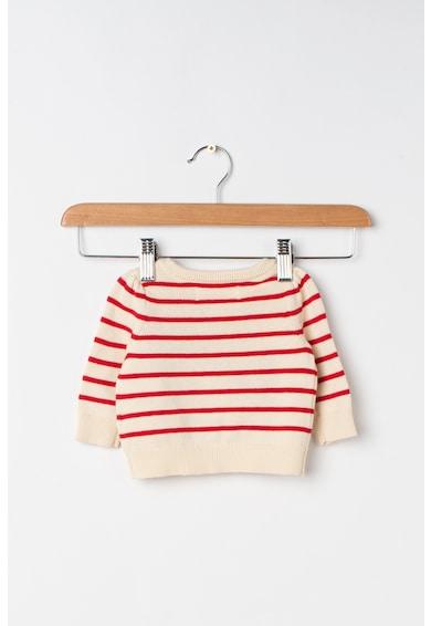 GAP Pulover tricotat cu imprimeu Fete