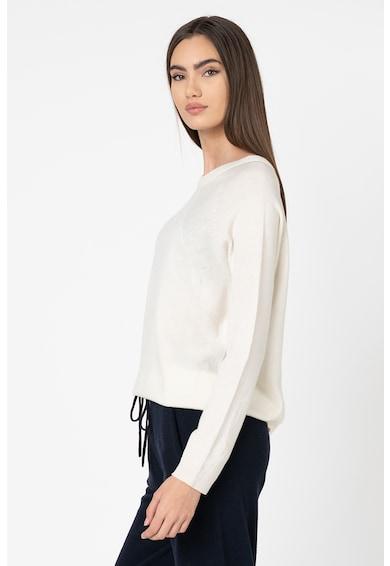 Stefanel Pulover din amestec de lana si casmir Femei
