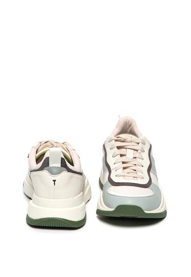 Ted Baker Pantofi sport cu logo lateral Heverdi Femei