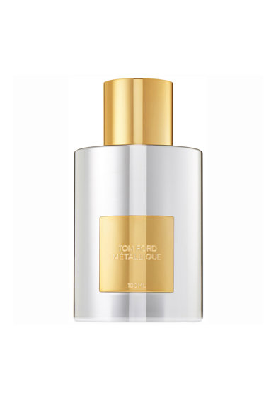 Tom Ford Apa de Parfum  Metallique, Femei, 100 ml Femei
