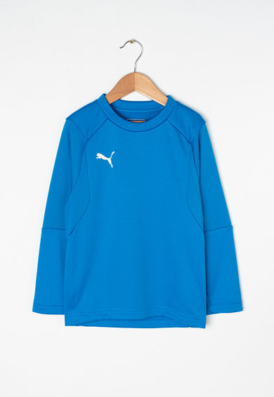 Puma Bluze pentru fitness Dry Cell Liga Trainig Baieti