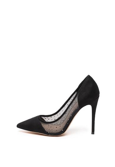 Aldo Обувки Crestasee с ток стилето Жени