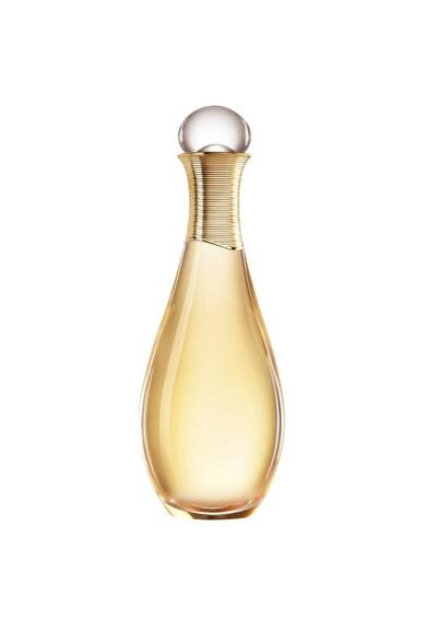 DIOR Lotiune de corp Christian  J'Adore Dry Oil, Femei, 150 ml Femei