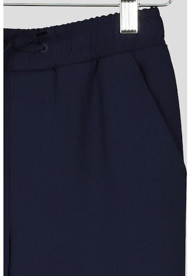 GUESS JEANS Pantaloni sport cu snur Baieti