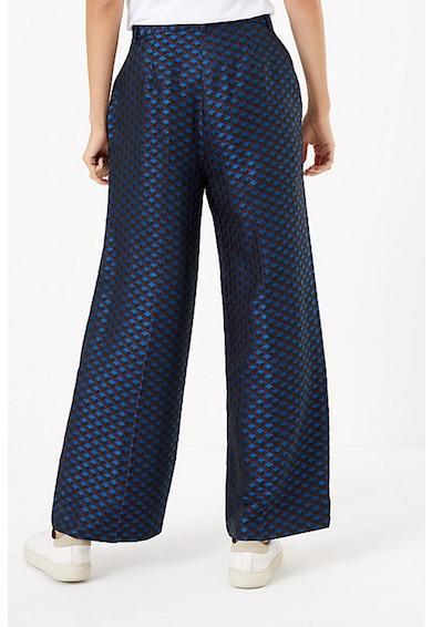 Marks & Spencer Pantaloni cu o croiala ampla Femei