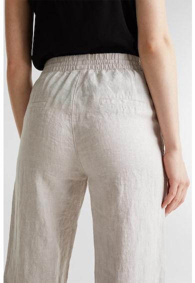 Esprit Pantaloni drepti de in Femei