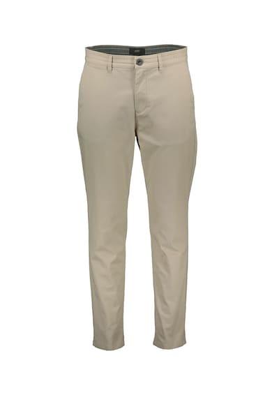 Esprit Pantaloni chino cu buzunare laterale Barbati