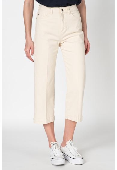 Esprit Пантаон от органичен памук Жени
