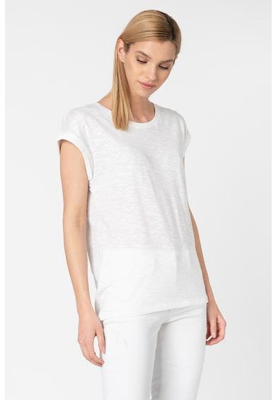 Esprit Тениска с органичен памук Жени