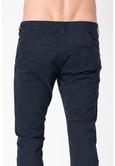 EDC by Esprit Pantaloni chino slim fit Barbati