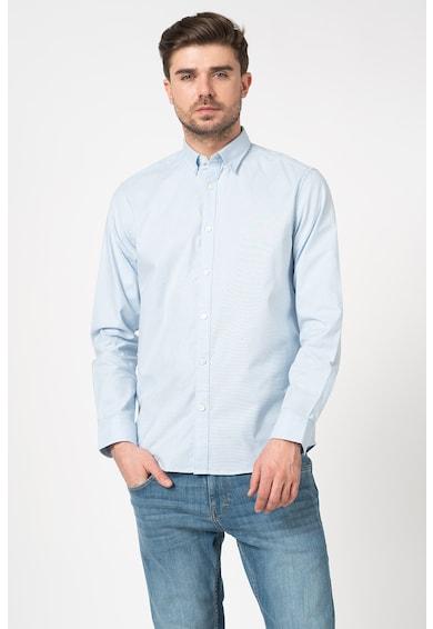 Esprit Риза с копчета Мъже